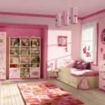 Kids Bedroom Furniture Pink Ideas Teenage Girls