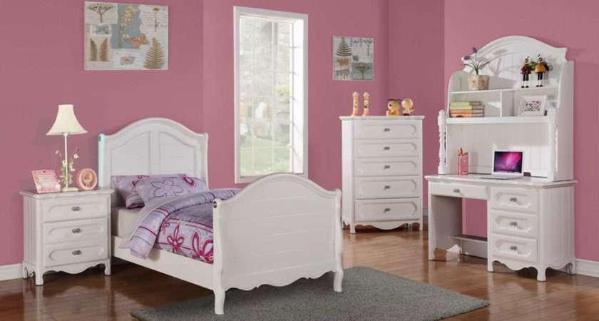 Kids Bedroom Furniture Sets Marceladick