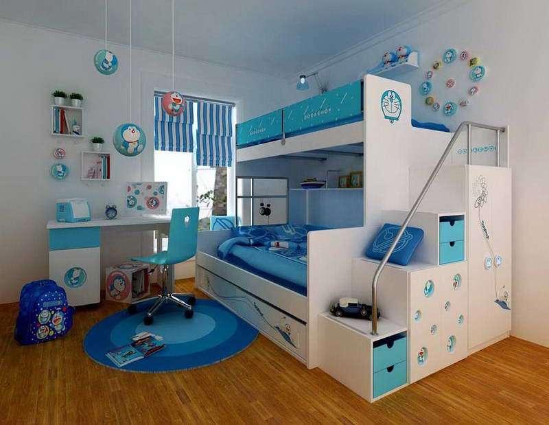 Kids Bedroom Ideas Boys Communion Centerpieces