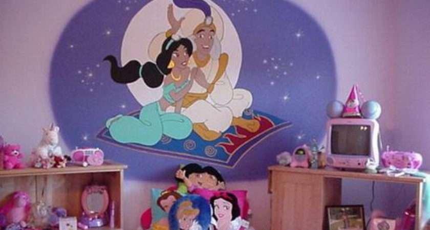 Kids Bedroom Paint Ideas Home Interior Design