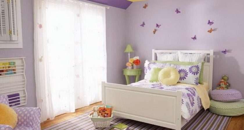 Kids Bedroom Painting Ideas Girls Fresh Bedrooms