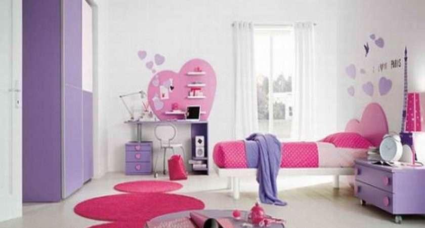 Kids Bedroom Painting Ideas Paint