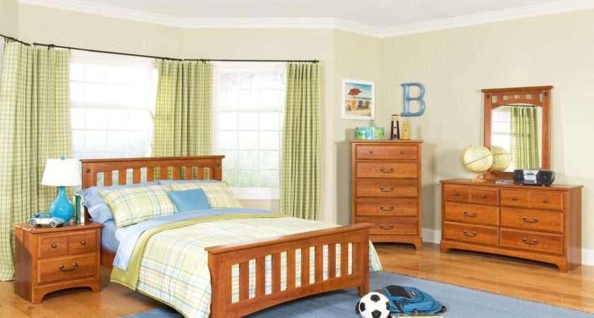 Kids Bedroom Sets Combining Color Ideas Amaza Design
