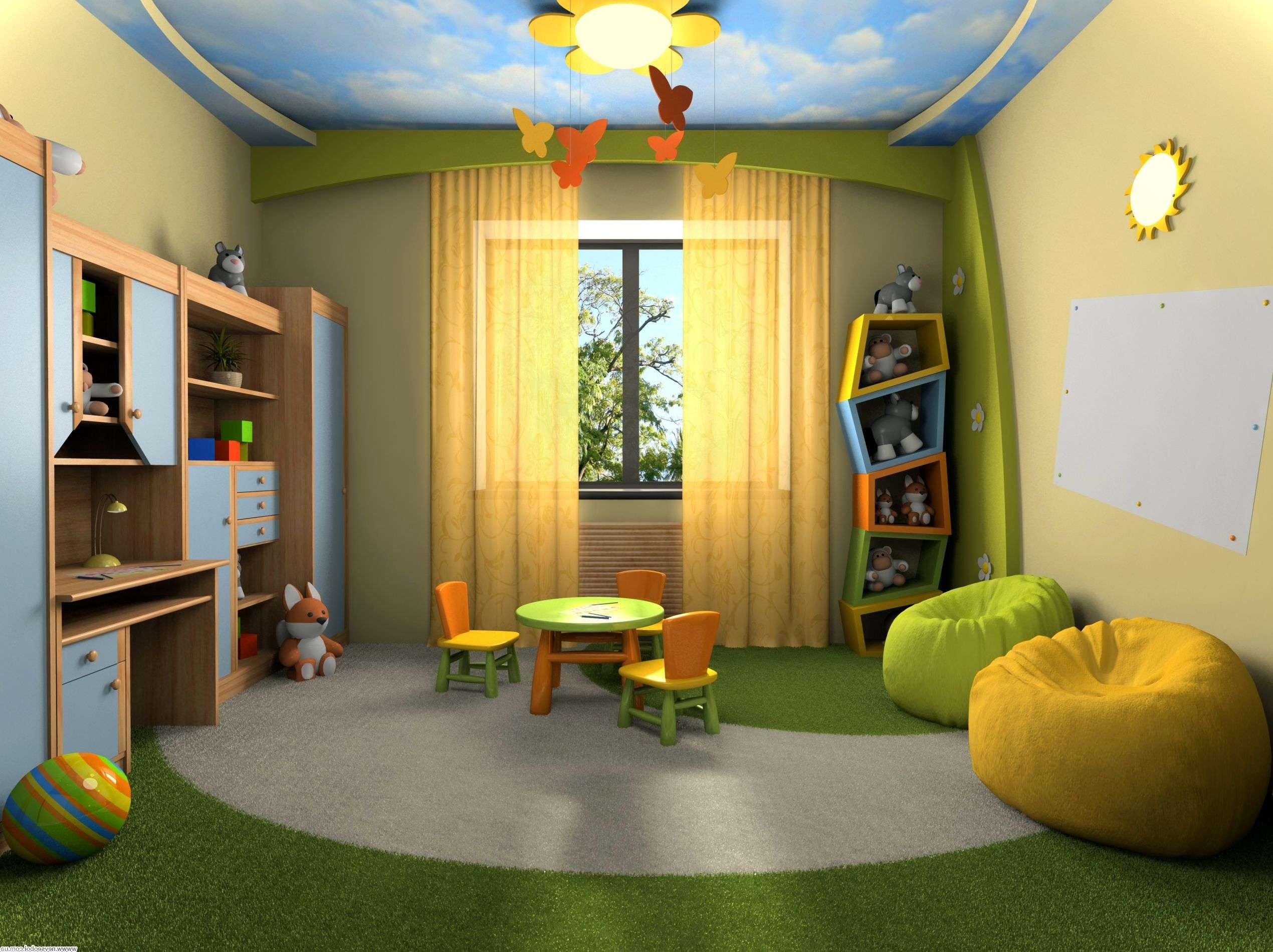 Kids Bedrooms Decor Design Furniture Ideas Houser
