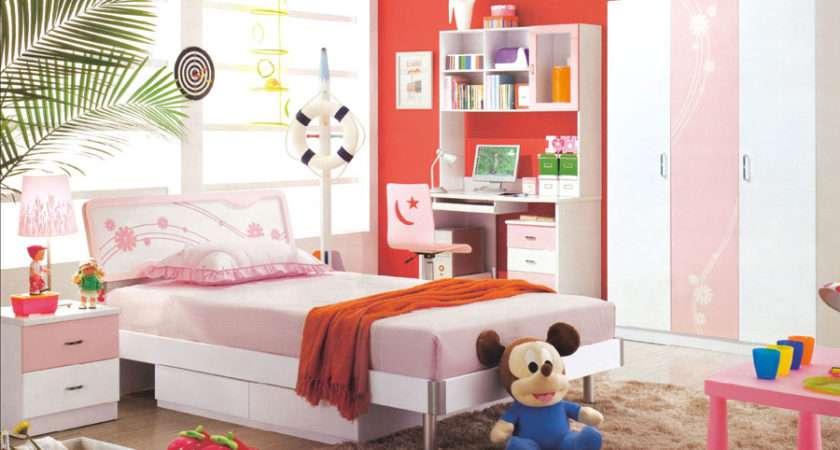 Kids Bedrooms Furniture Ideas Interior Design