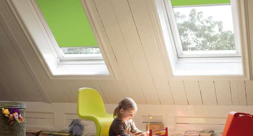 Kids Blinds Children Designer Curtains