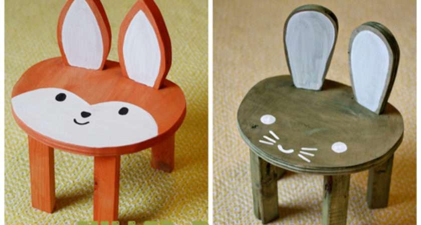 Kids Easy Chair Yamsixteen