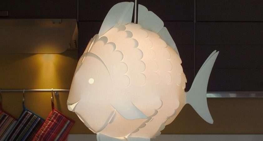 Kids Funky Lamps Lamp Shop