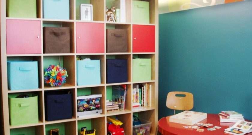 Kids Playroom Design Ideas Room