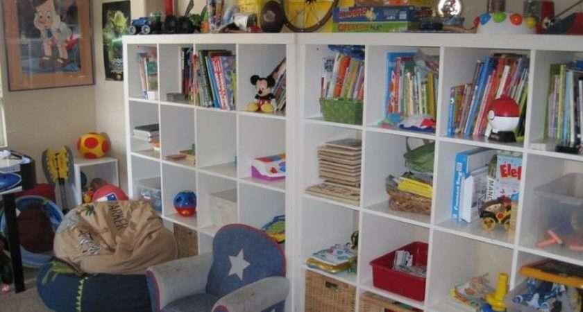 Kids Playroom Storage Bin Design Stroovi