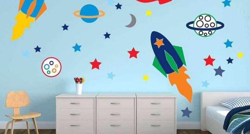 Kids Room Decor Tips Tricks Sister