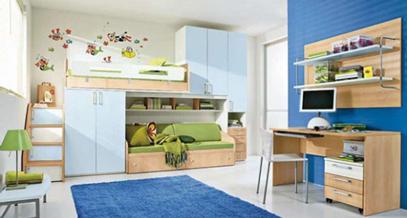 Kids Room Decorating Ideas One Total Pics Modern Design