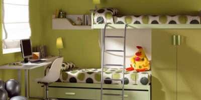 Kids Room Design Awesome Decor Ideas Photos