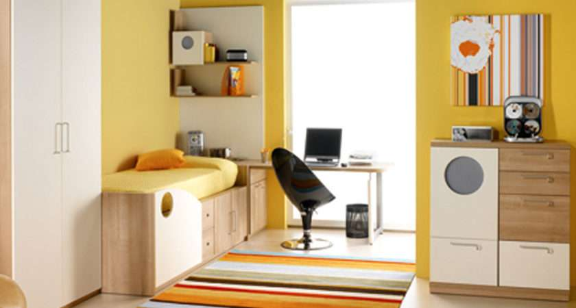 Kids Room Design Yellow Awesome Decor Ideas Photos