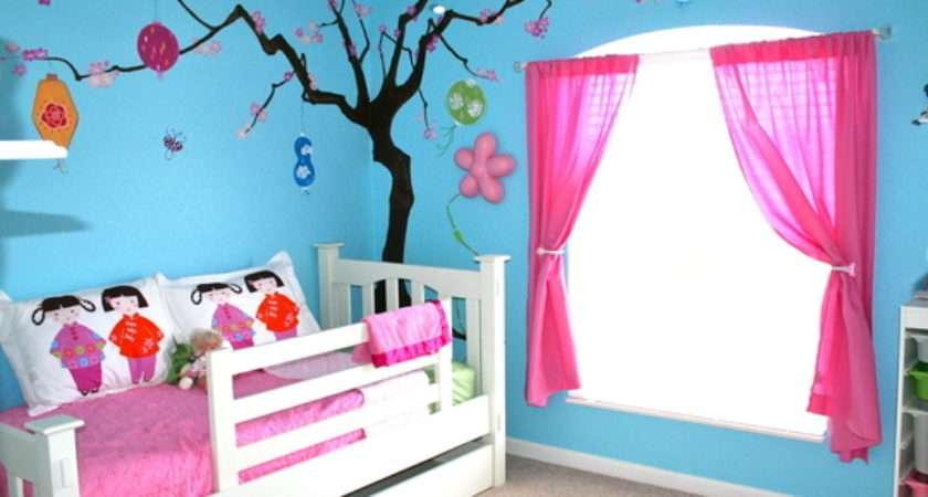 Kids Room Furniture Blog Rooms Painting Ideas