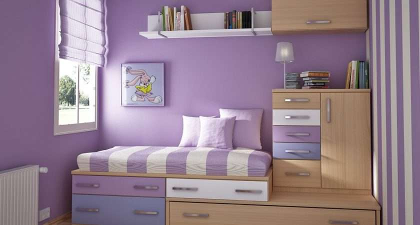 Kids Room Ideas Design