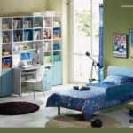Kids Room Ideas Themes
