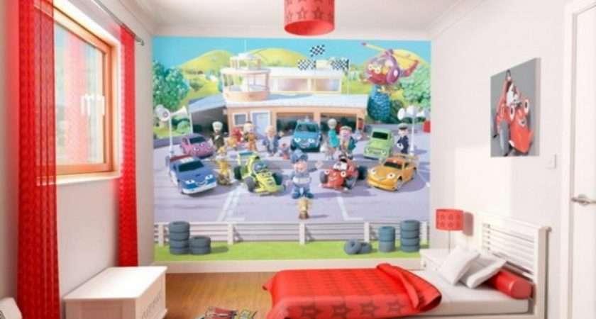 Kids Room Lego Bedroom Designs