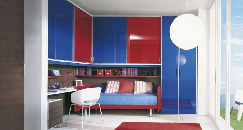 Kids Room Paint Colors Bedroom Photos Clipgoo