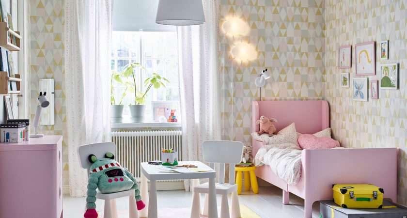 Kids Room Paint Ideas Boys Decor