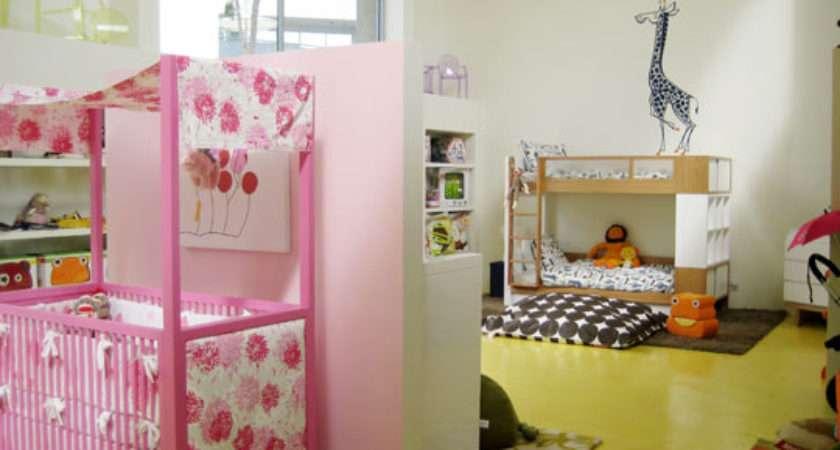Kids Room Paint Ideas Painting Livings