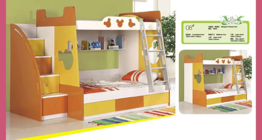 Kids Room Storage Ideas Simple Playroom Flooring Desk