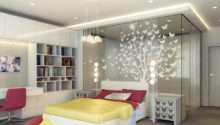 Kids Rooms Climbing Walls Contemporary Schemes