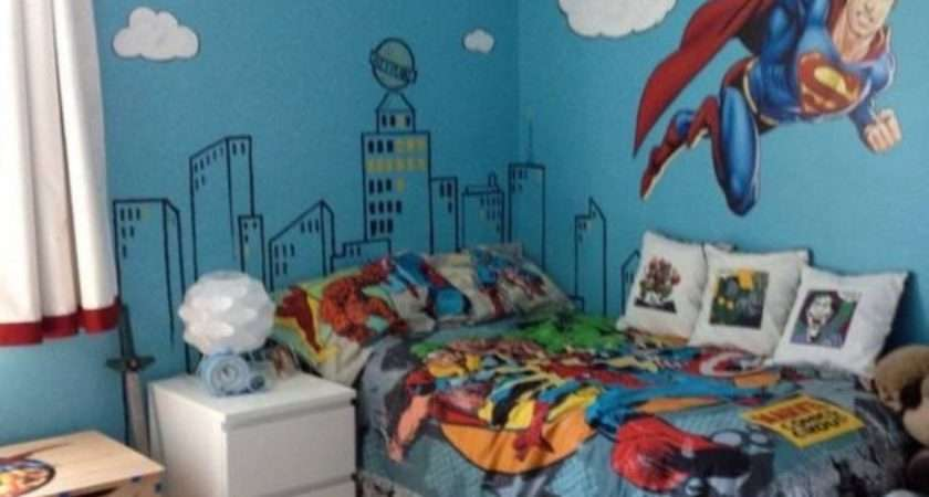 Kids Rooms Room Decor Ideas