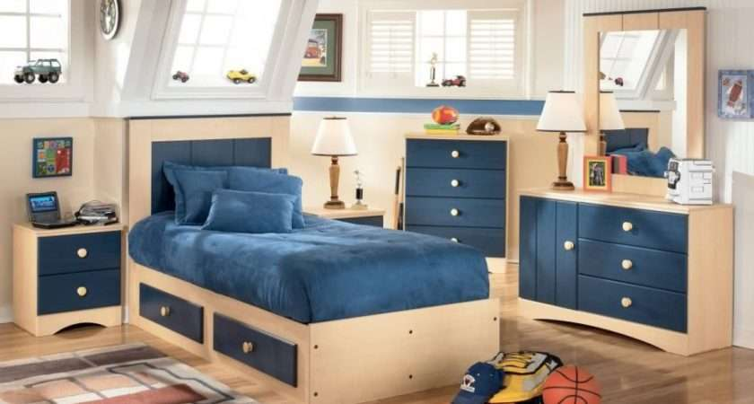 Kids Small Bedrooms Storage Ideas Bedroom