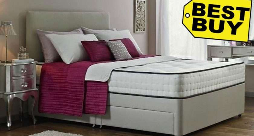 King Bed Frame Mattress Deals Furniture