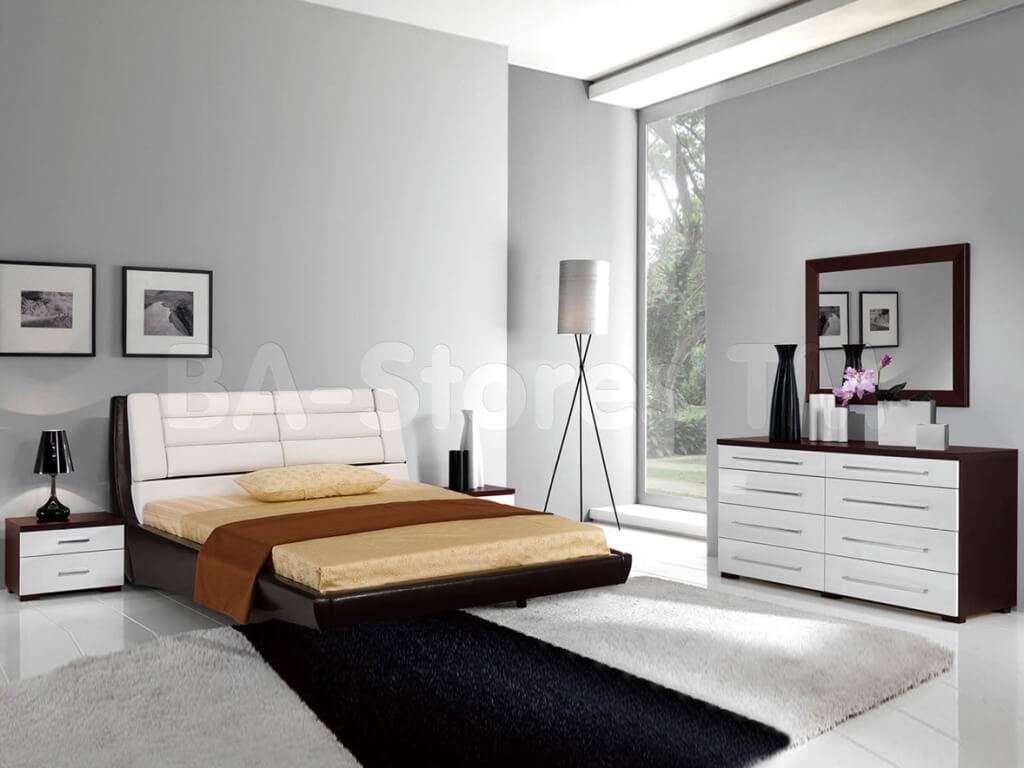 King Bedroom Furniture Sets Amazing Ideas Mint Green Walls