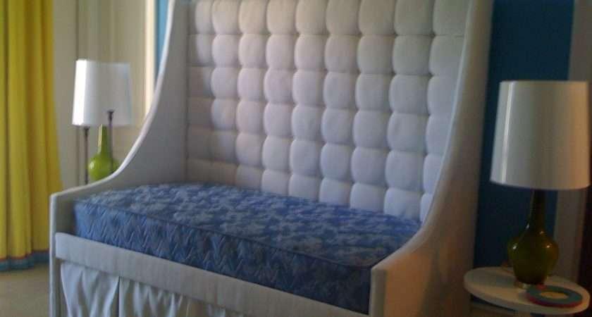 King Bedroom Sets Modern Interior Design Beautiful Flower Duvet