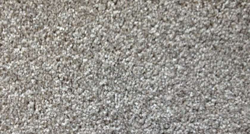 Kingsmead Carpets Splendid Silver Slate
