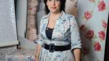 Kirstie Allsopp Designs New Range