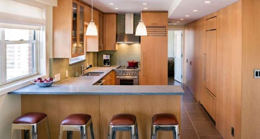 Kitchen Accessories Decorating Ideas Hgtv