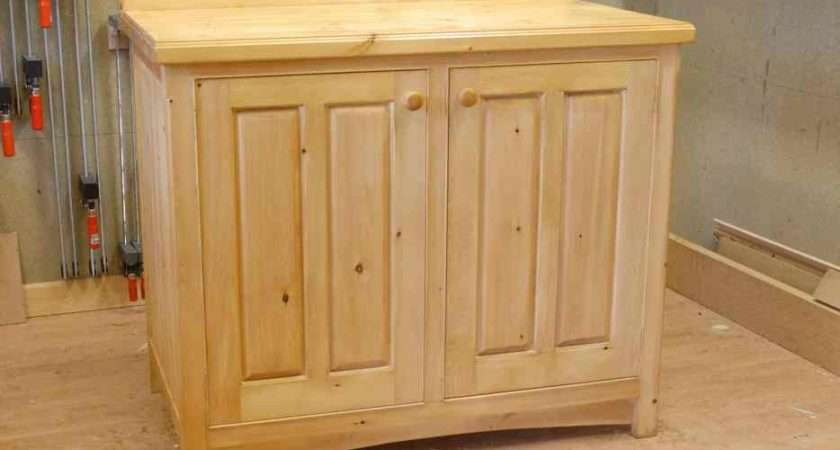 Kitchen Alterations Additional Units Shropshire Woodsmiths