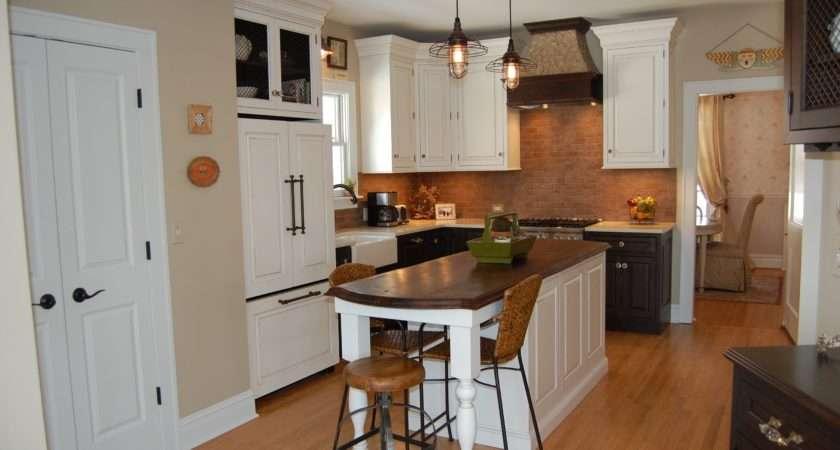 Kitchen Alternative Also Flooring Ideas