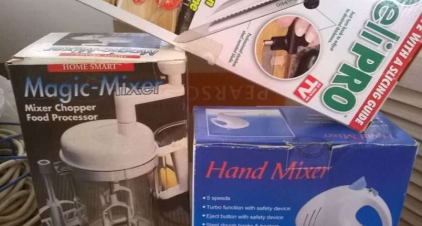 Kitchen Appliances Wynberg Plumstead Gumtree Classifieds South