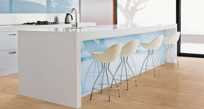 Kitchen Awesome Modern Floor Tiles Gives More