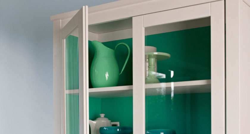 Kitchen But Tired Your Cabinetry Learn Paint Cabinets
