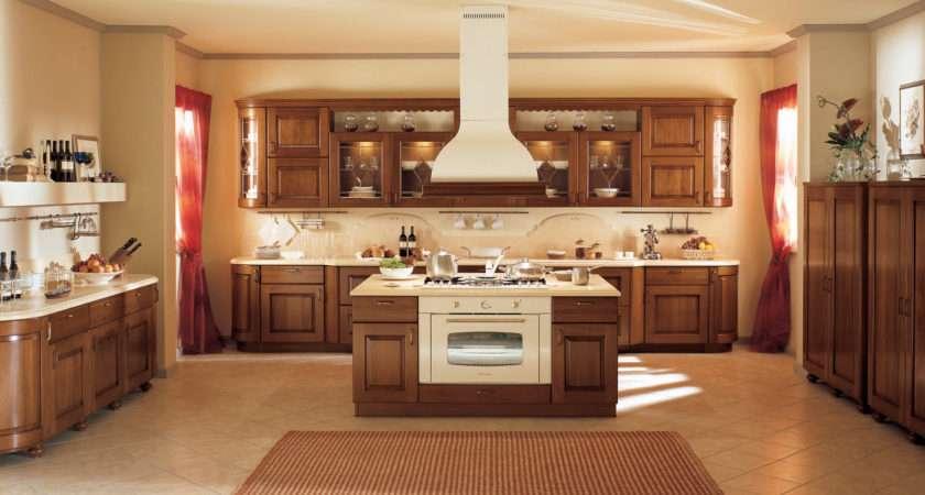 Kitchen Cabinet Design Photos Home House Designs