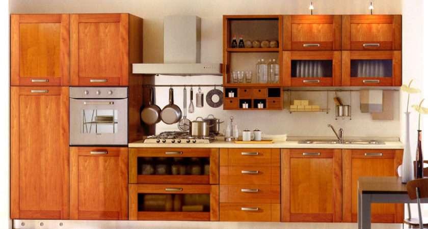 Kitchen Cabinet Designs Photos Kerala Home Design Floor