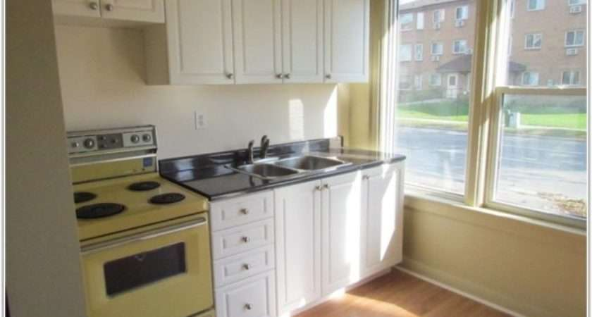Kitchen Cabinet Doors Made Measure Home