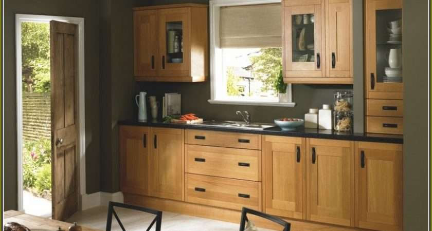 Kitchen Cabinet Doors Only Lowes Home Design Ideas