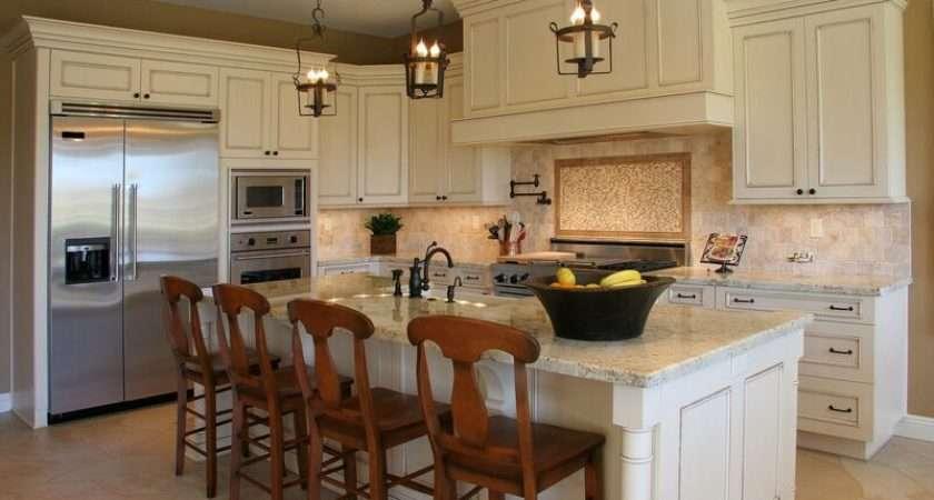 Kitchen Cabinet White Ideas Design