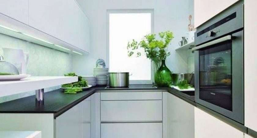 Kitchen Cabinets Design Ideas Small Space