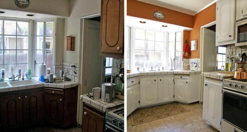 Kitchen Cabinets Ideas Budget Cabinet Updates