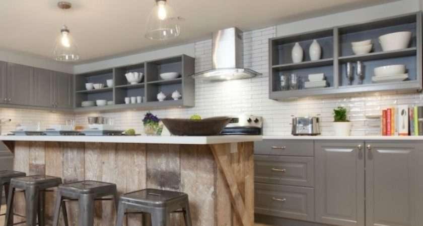 Kitchen Cabinets Ideas Budget