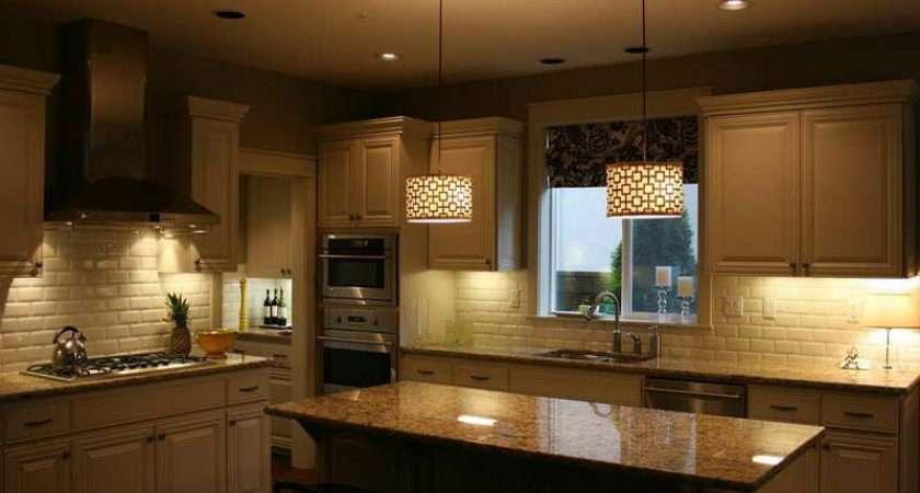 Kitchen Ceiling Lights Lighting Fixtures Unique