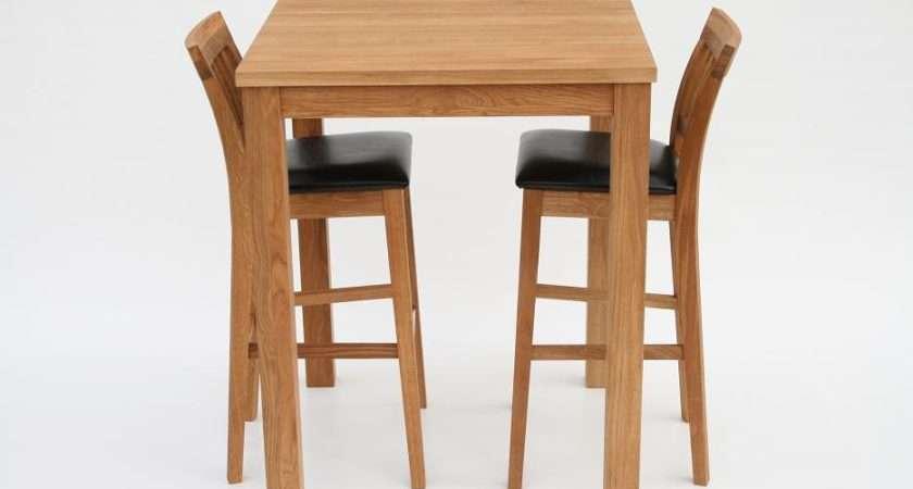 Kitchen Chairs Breakfast Bar